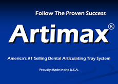 Research & Education - Artimax Dental Articulators